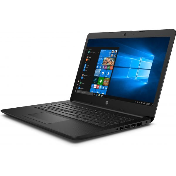 LAPTOP HP 14-CK0006LA CELERON N4000 RAM 4G 1T 14'' UHD620 NO DVD WIN10