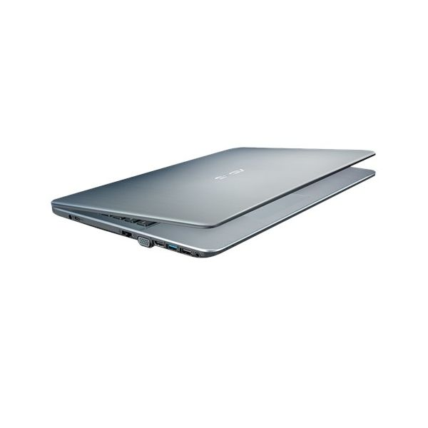 LAPTOP ASUS VIVOBOOK A441NA-GA210T 14'', CELERON N3350, 4GB, 500GB W10
