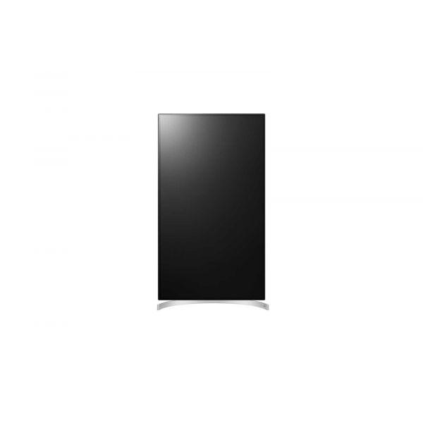 MONITOR LG 32UL950-W ULTRAFINE LED 32