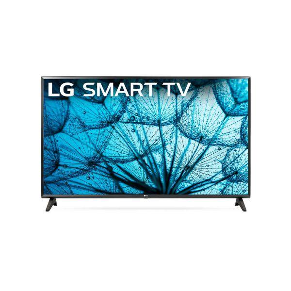 PANTALLA SMART TV LG 43LM5700PUA 43