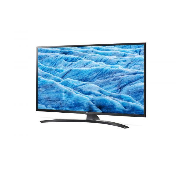 PANTALLA SMART TV LG 65UM7400PUA 65