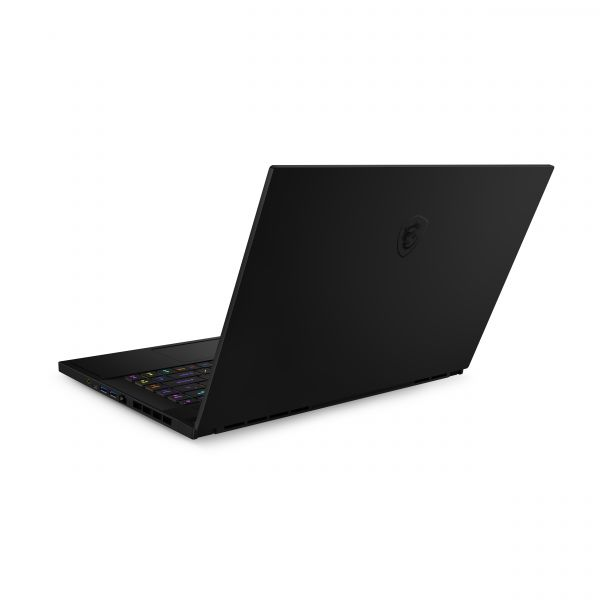 LAPTOP GAMER MSI GS66 GEFORCE RTX 2070 SUPER 8GB i9 10980HK 16G 1TBSSD