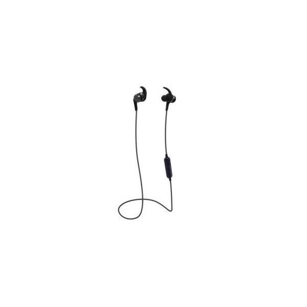 AUDIFONOS BLUETOOTH BROBOTIX IN-EAR SPORT TF2 NEGRO 70 CM SPORT 497516