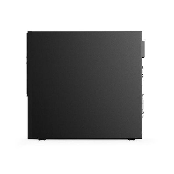 COMPUTADORA LENOVO THINK V530S SFF CORE I7 8700 8G 1T W10P 10TY001ELS