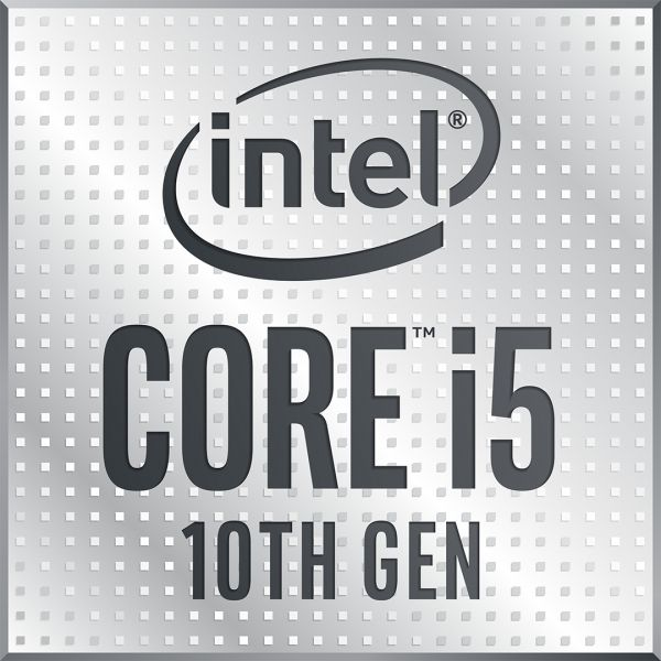 PROCESADOR INTEL CORE I5 10400 LGA1200 10TH GEN BX8070110400