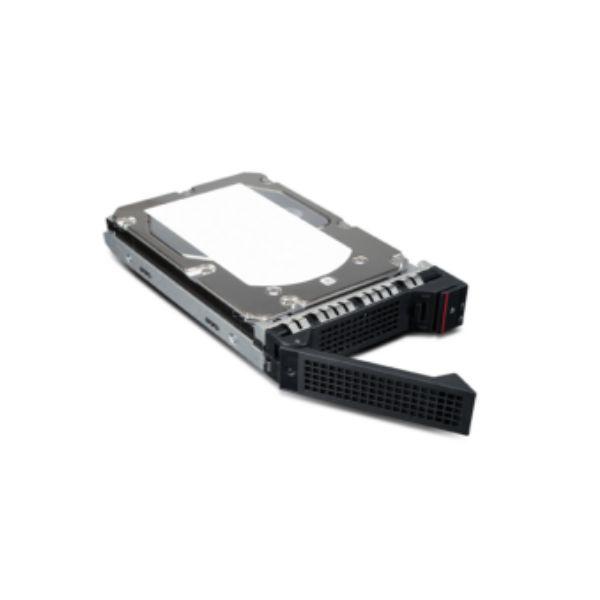 LENOVO DISCO DURO 2TB SAS 7200RPM 2.5