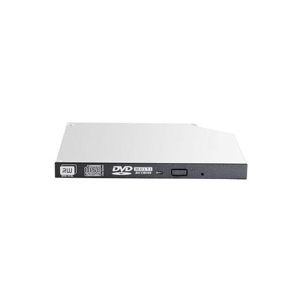 QUEMADOR DE DVD HP 726537-B21 9.5