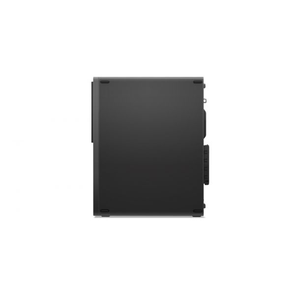 COMPUTADORA LENOVO M720S SFF CORE I3 8GB DDR4 500GBUHD 630 W10P