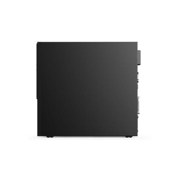 COMPUTADORA LENOVO V530S CORE I3 8100 8GB 1TB W10PRO 10TY001FLS