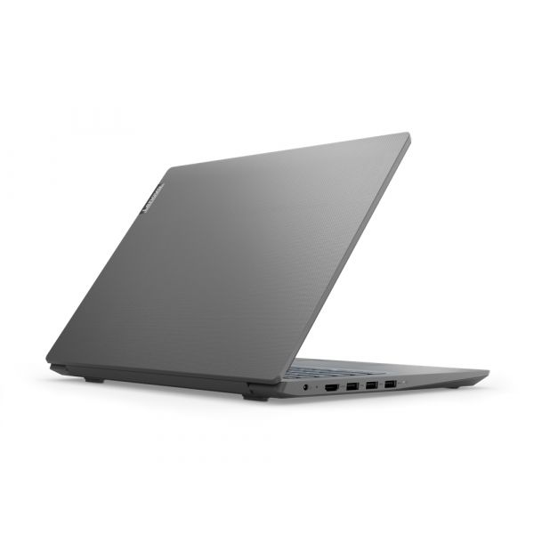 LAPTOP LENOVO V14 14