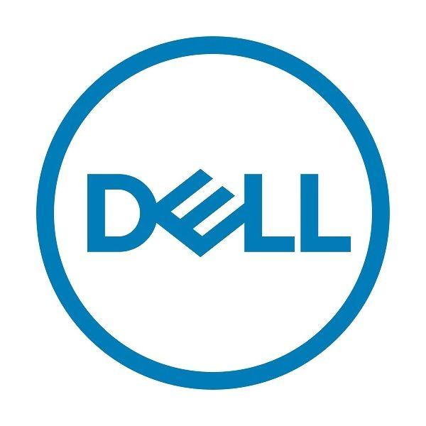 DELL WINDOWS SERVER 2016 CAL 5 USUARIOS 64-BIT 623-BBBU