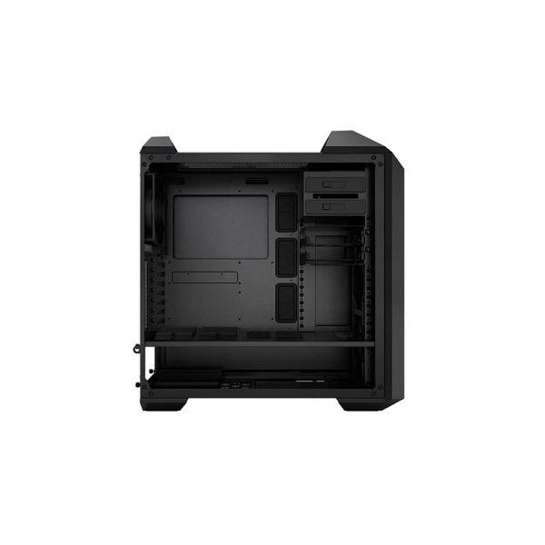 GABINETE COOLER MASTER MASTERCASE 5 ATX/MICRO-ATX/MINI-ATX USB3.0 S/FU