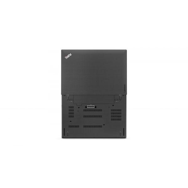 LAPTOP LENOVO A475 AMD A10 9700 4GB 500GB 14
