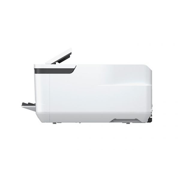 PLOTTER EPSON T3170 24'' COLOR INYECCION WIFI SCT3170SR