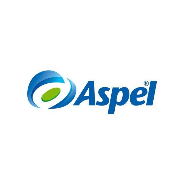 ASPEL SELLADO CFDI 1000 TIMBRES (FACTE/1000)