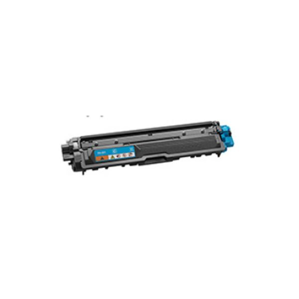 TONER BROTHER TN221C CYAN 1,400 PAGINAS P/MFC9130CW/ MFC9330CDW