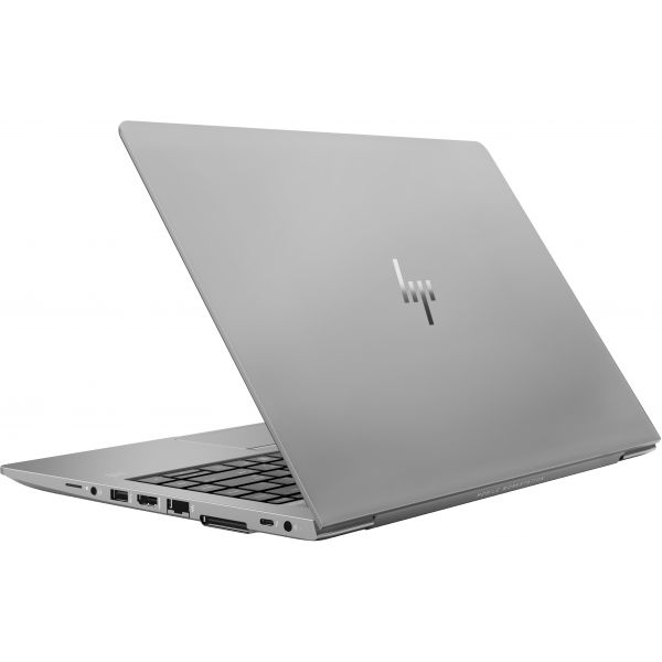 LAPTOP HP ZBOOK 14U G5 14