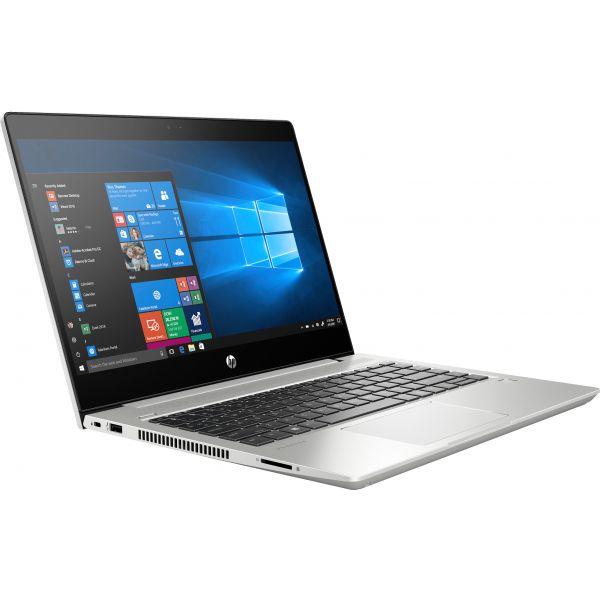 LAPTOP HP PROBOOK 440 G6 CORE I3 8145 8GB 1TB 14