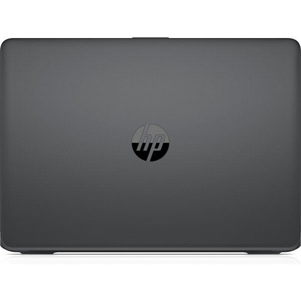 LAPTOP HP 240 G6 CELERON N4000 4GB 500GB 14