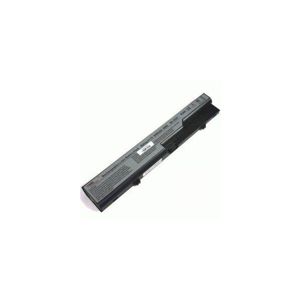 BATERIA LAPTOP HP 420 6 CELDAS OTH4720 OVALTECH