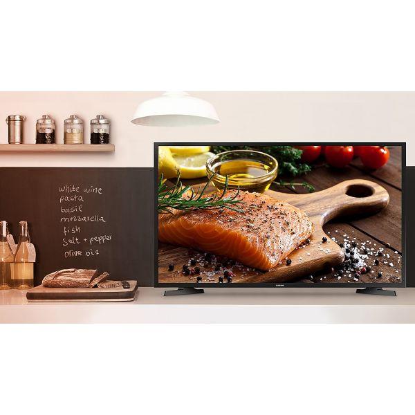 PANTALLA SMART TV SAMSUNG 43