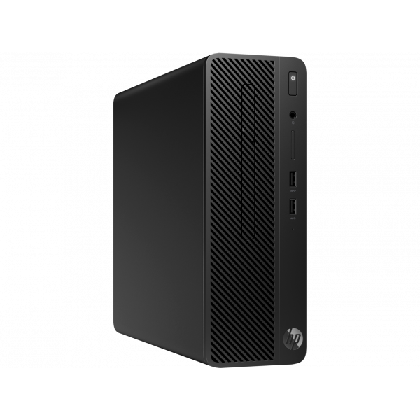 COMPUTADORA HP 280 G3 SFF CORE I5 9500 8GB 1TB W10 PRO 7HZ50LTELIFE2T