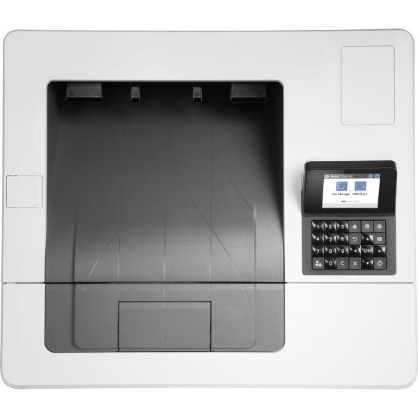 IMPRESORA HP LASERJET PRO M507DN MONO 45PPM USB/ETHERNET 1PV87A