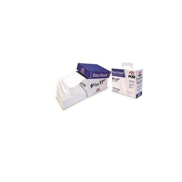 PAPEL BOND PCM 10B1 61 X 50 COLOR BLANCO