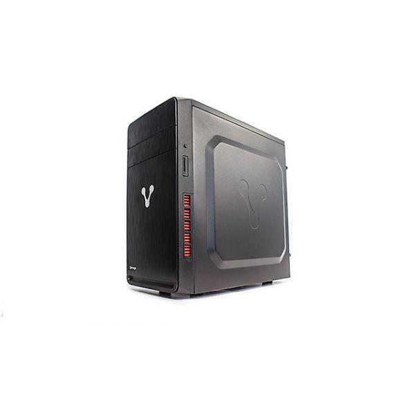 DESKTOP VORAGO VOLT III, INTEL CELERON-J1800, 4GB, 500GB