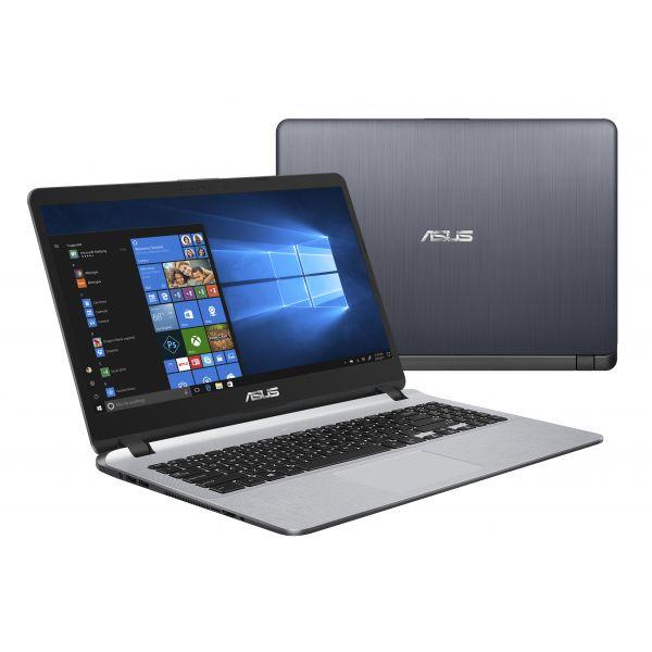 LAPTOP ASUS A507UA-BR633T CORE I5 8250U 8GB 1TB 15.6