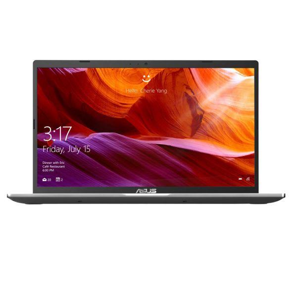 LAPTOP ASUS A509FA CORE I7 8565U 8GB 1TB 128SSD 15.6