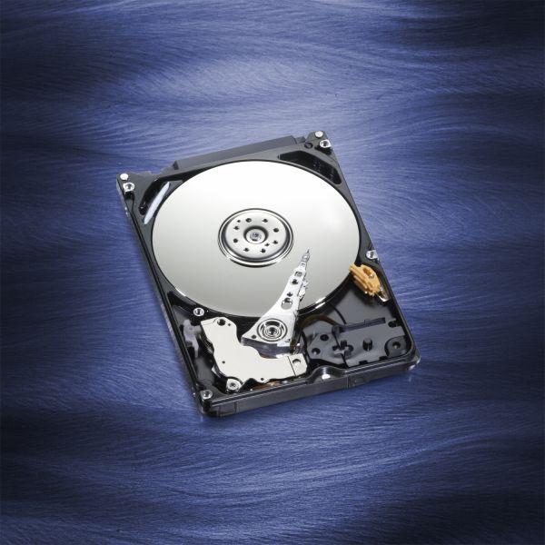 DISCO DURO INTERNO WD 500GB SATA3 2.5 WD5000LPCX 5400 RPM 7MM