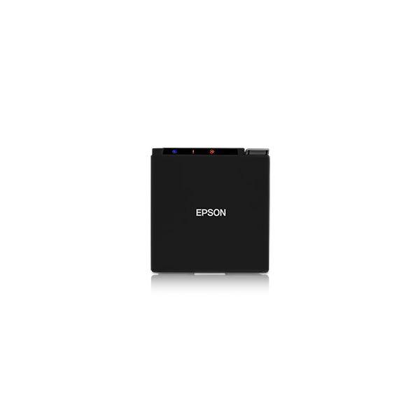 EPSON TM-M10-022, IMPRESORA TERMICA, INALÁMBRICO, 150 MM/S