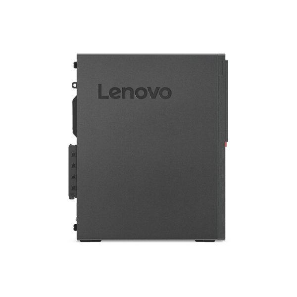 COMPUTADORA LENOVO M710S SFF CORE I3 8 GB 1TB WIN10PRO