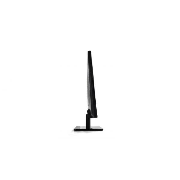 MONITOR LED VORAGO LED-W23-301 23 PULGADAS FULLHD HDMI VGA