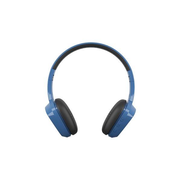 DIADEMA ENERGY SISTEM EY-428335 DIADEMA AZUL BLUETOOTH HEADPHONES 1
