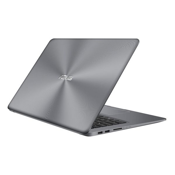 LAPTOP ASUS X510UR-BR136T CORE I7 8550U 8GB 1TB 930MX 15.6