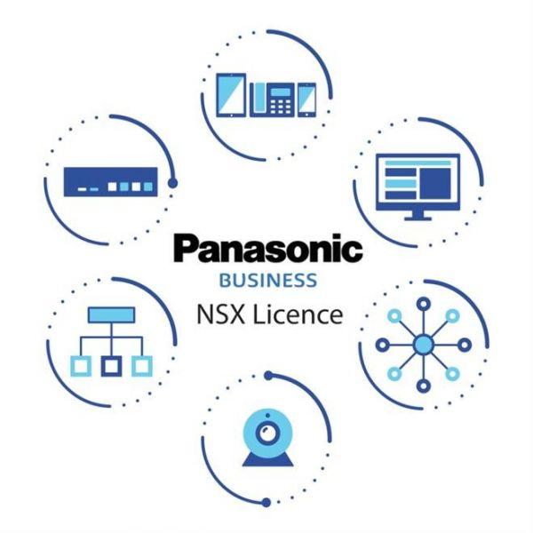 MEMORIA SD PANASONIC KX-NSX2137X PARA CORREO DE VOZ TIPO L 32GB 800HR