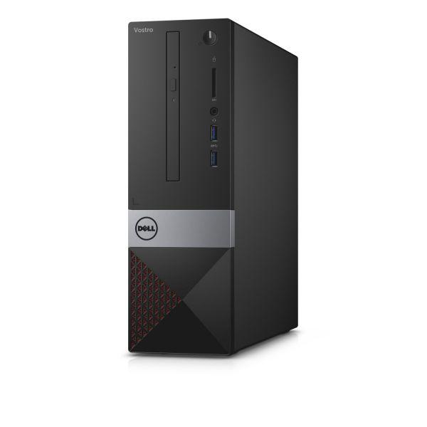 COMPUTADORA DELL VOSTRO 3267 CORE i3 6100 4GB 1TB WIN 10 PRO N0DXV
