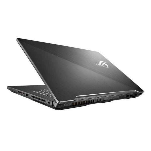 LAPTOP ASUS ROG STRIX SCAR II 16GB 17.3