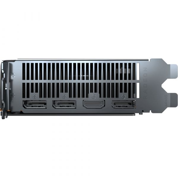 TARJETA DE VIDEO GIGABYTE GV-R57XT GAMING OC-8GD GDDR6 256B PCIE HDMI