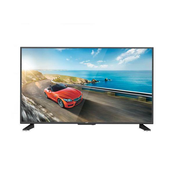 PANTALLA SMART TV GHIA 49'' FHD HDMI USB VGA WIFI ANDROID