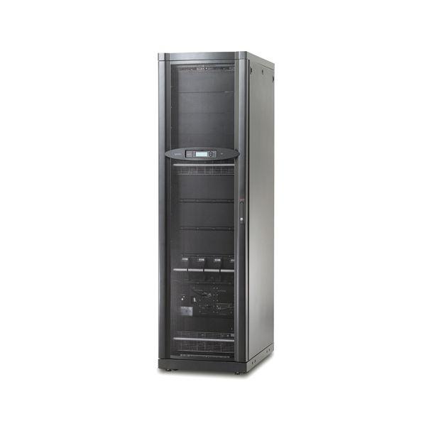 UPS SYMMETRA APC PX 10KW SCALABLE TO 40KW N+1 208V