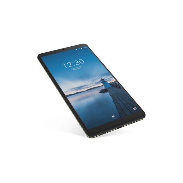 LENOVO PHABLET V7 6505Y 6.9