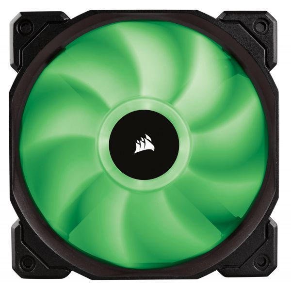 VENTILADOR CORSAIR SP120 RGB 120MM CO-9050059-WW