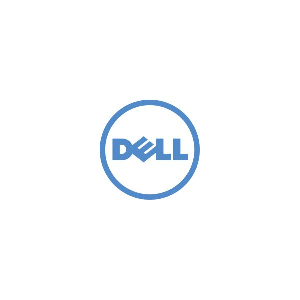 WINDOWS SERVER ESSENTIALS DELL 634-BSFZ 1 PC 2019
