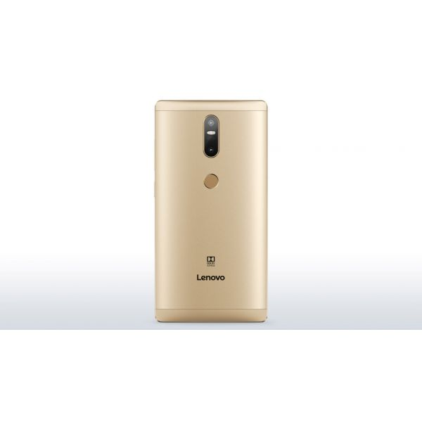 LENOVO PHAB 2 PLUS PB2-670Y 8CORE 3GB 32GB 6.4