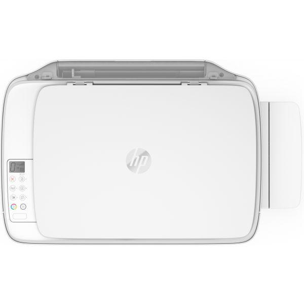 IMPRESORA HP INK TANK WIRELESS 415 (4DX94A)