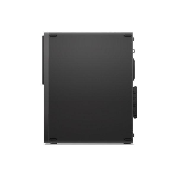 COMPUTADORA LENOVO THINK M720S SFF CORE I7 8700 8G 1T W10P 10SUA003LS