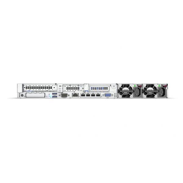 SERVIDOR HPE DL360 GEN10 5218 1P 32G NC 8SFF P19777-B21